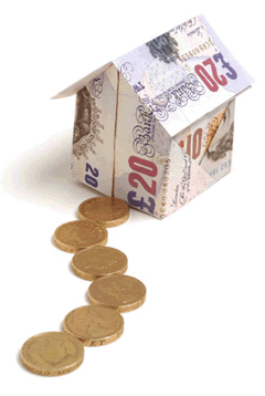 mortgage services South Wales